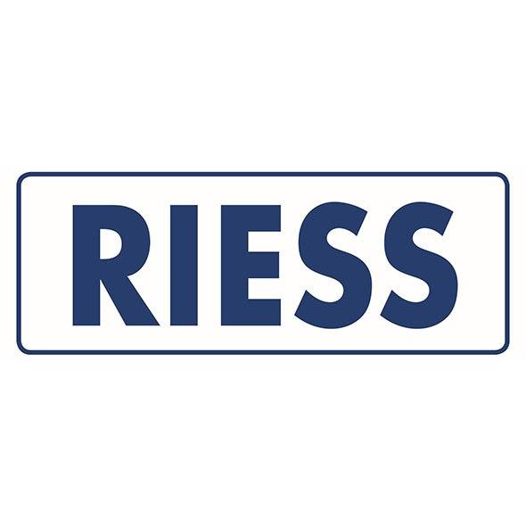 Riess Logo 2012_1