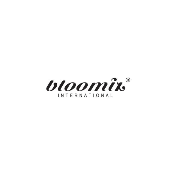 bloomix-300x76